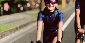 自行车》最强「登山王挑战」明登场 奥运金牌、职业车手和艺人跃跃欲试
