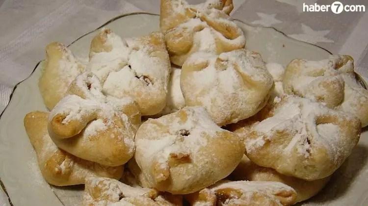 elmalı-kurabiye-yapılışı-2016