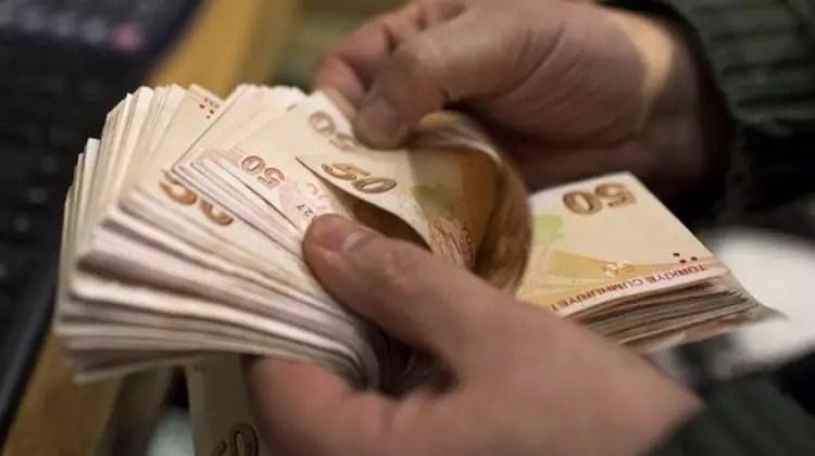 Sigortada tavan fiyat primleri yüzde 26 düşürdü!