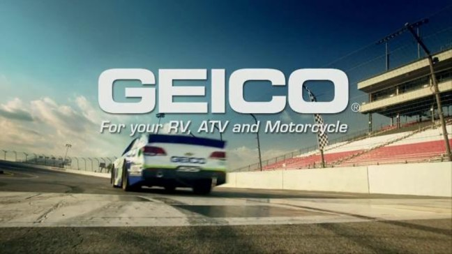 Geico Commercial Auto Insurance Payment (ispot.tv)