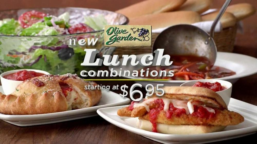 Lunch Places Close Me