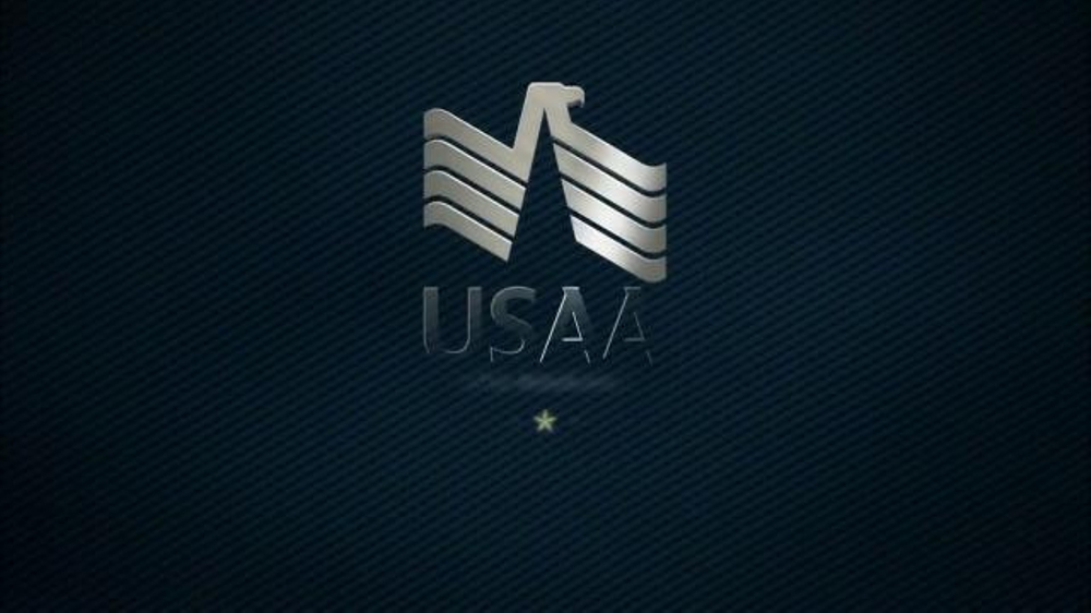Usaa Insurance Phone Number Auto