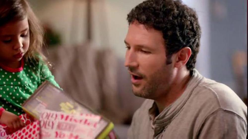 The Home Depot Holiday Season TV Spot, 'Combo Kits'