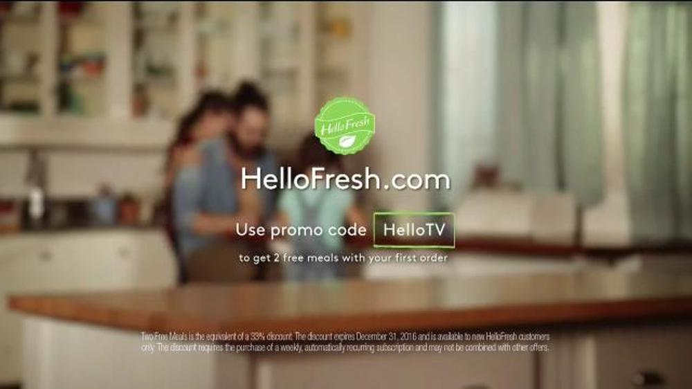 Ww Fresh Box Promo Code