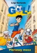Gol ! - zdjęcie 1