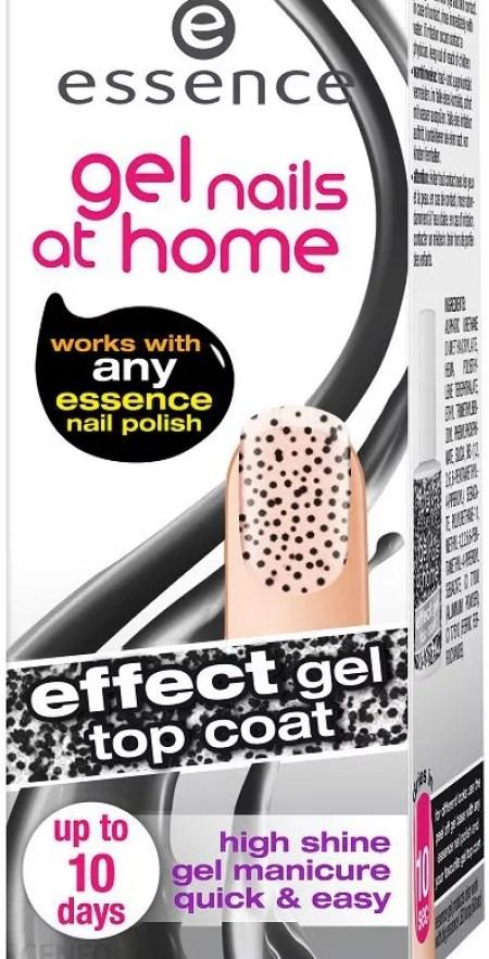Essence Nail Art Freestyle Tip Painter Prezzo Ideas