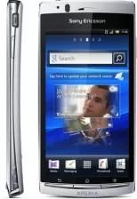 Sony Ericsson LT18i Xperia Arc S srebrny - Ceny i opinie ...