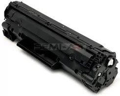 Semi-Art CRG 728 DO CANON I-SENSYS M F4580DN, I-SENSYS MF ...