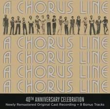 Chorus line - ceny i opinie - Ceneo.pl