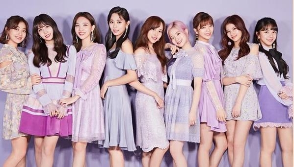 JYP, '트와이스 악성 루머' 작성·배포자 13일 檢에 형사 고소 - 조선 ...
