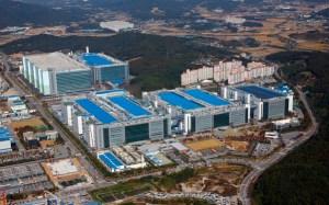 [단독] 삼성 디스플레이, 'JY 13 조 프로젝트'QD-OLED 양산 카운트 다운… 핵심 장비 추가 반입