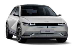 현대 자동차 아이 오닉 5, 생산 라인 수 협의 어려움으로 양산 중단 예상