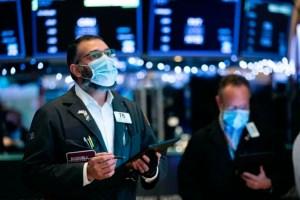 파월의 금리 상승, 발전 실패로 한꺼번에 하락하는 뉴욕 증시… NASDAQ 2.11 % ↓