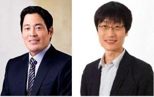 이마트와 네이버, 지분 교류 추진 … 양강 온 · 오프라인 '혈액 동맹'