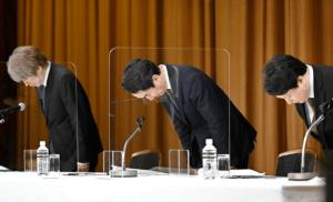 이해진 라인이 한글을 완전히 없앤다 … 모든 데이터는 6 월까지 일본으로 전송