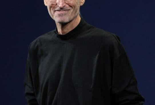 Resultado de imagen para Steve Jobs