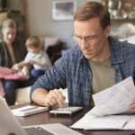 Strategies to up your retirement savings