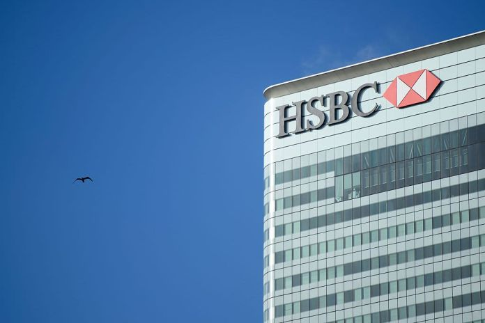 Hsbc pays dividends again after beating estimates on 2020 profit | latest news live | find the all top headlines, breaking news for free online february 23, 2021