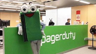 PagerDuty CEO says hybrid workplaces have their own complex challenges