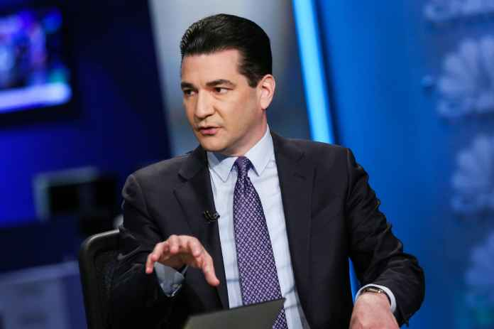The U.S. may never achieve 'true herd immunity' to Covid, says Dr. Scott Gottlieb | Latest News Live | Find the all top headlines, breaking news for free online April 24, 2021