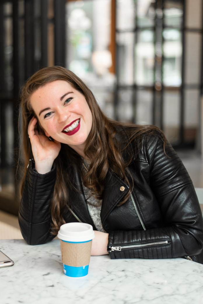 This 26-year-old woman is on track to make $1 million this year. Here are her 4 steps to becoming financially independent | Latest News Live | Find the all top headlines, breaking news for free online May 2, 2021