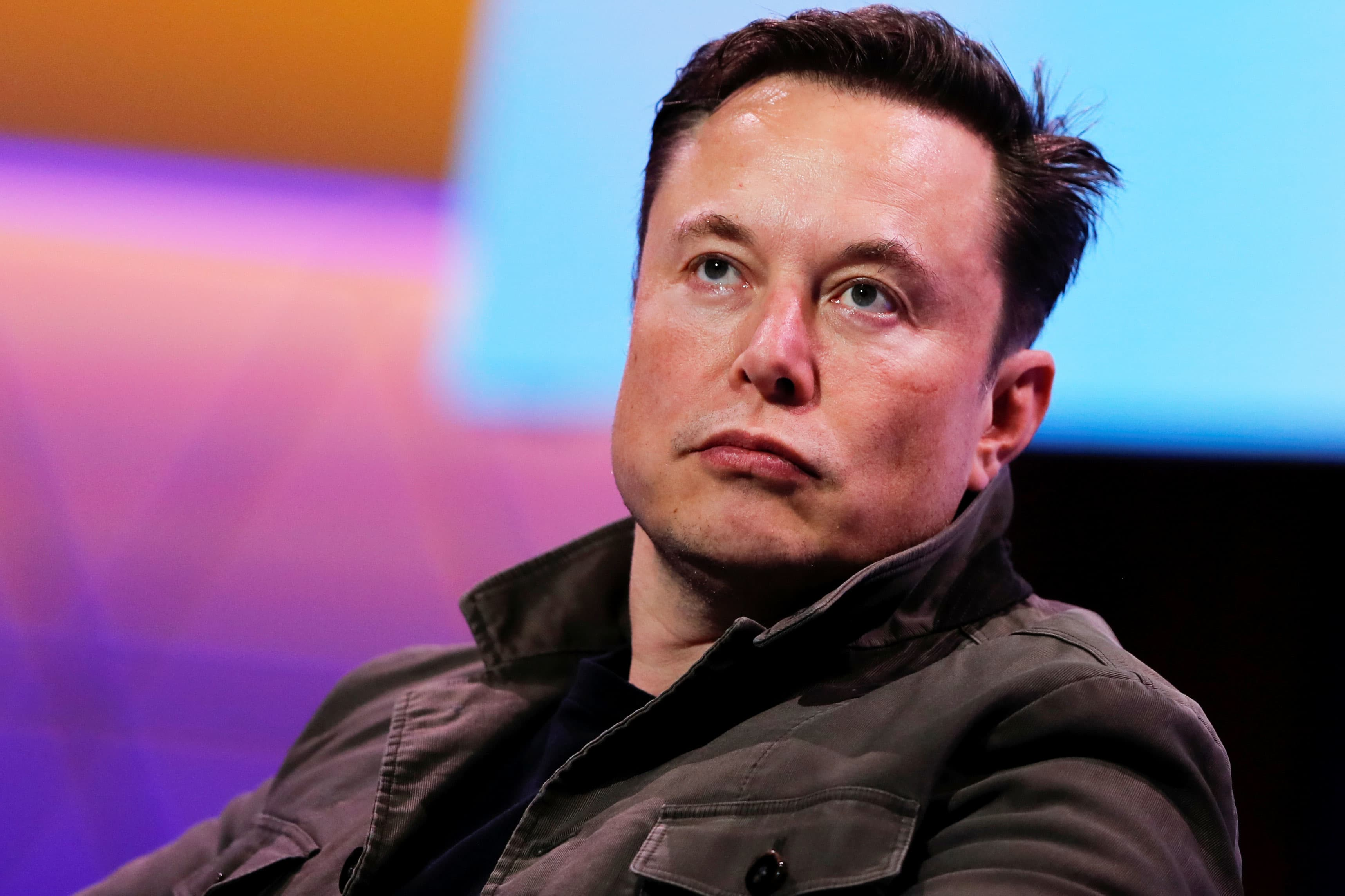 Tesla could see shares reverse in fourth quarter, says major bear who has a $300 target on the stock