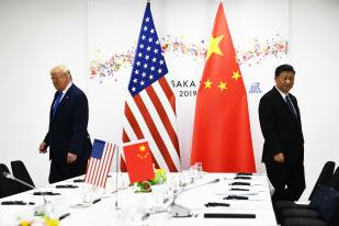 Image result for trade war with china