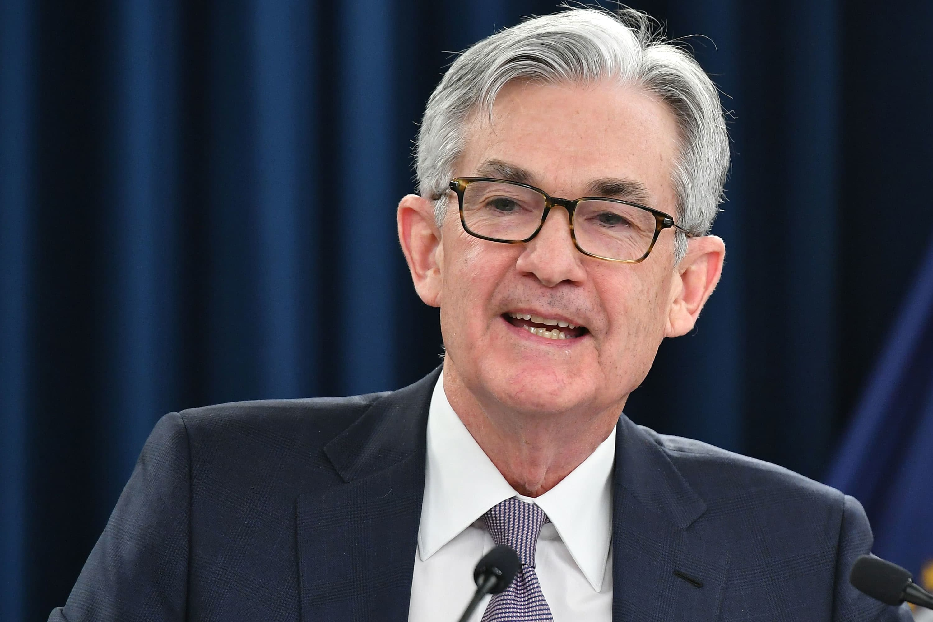 The Fed could could still move markets Wednesday even with rates on hold for the foreseeable