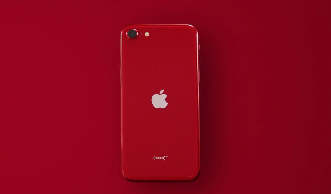 CNBC Tech: iPhone SE launch 2020 3