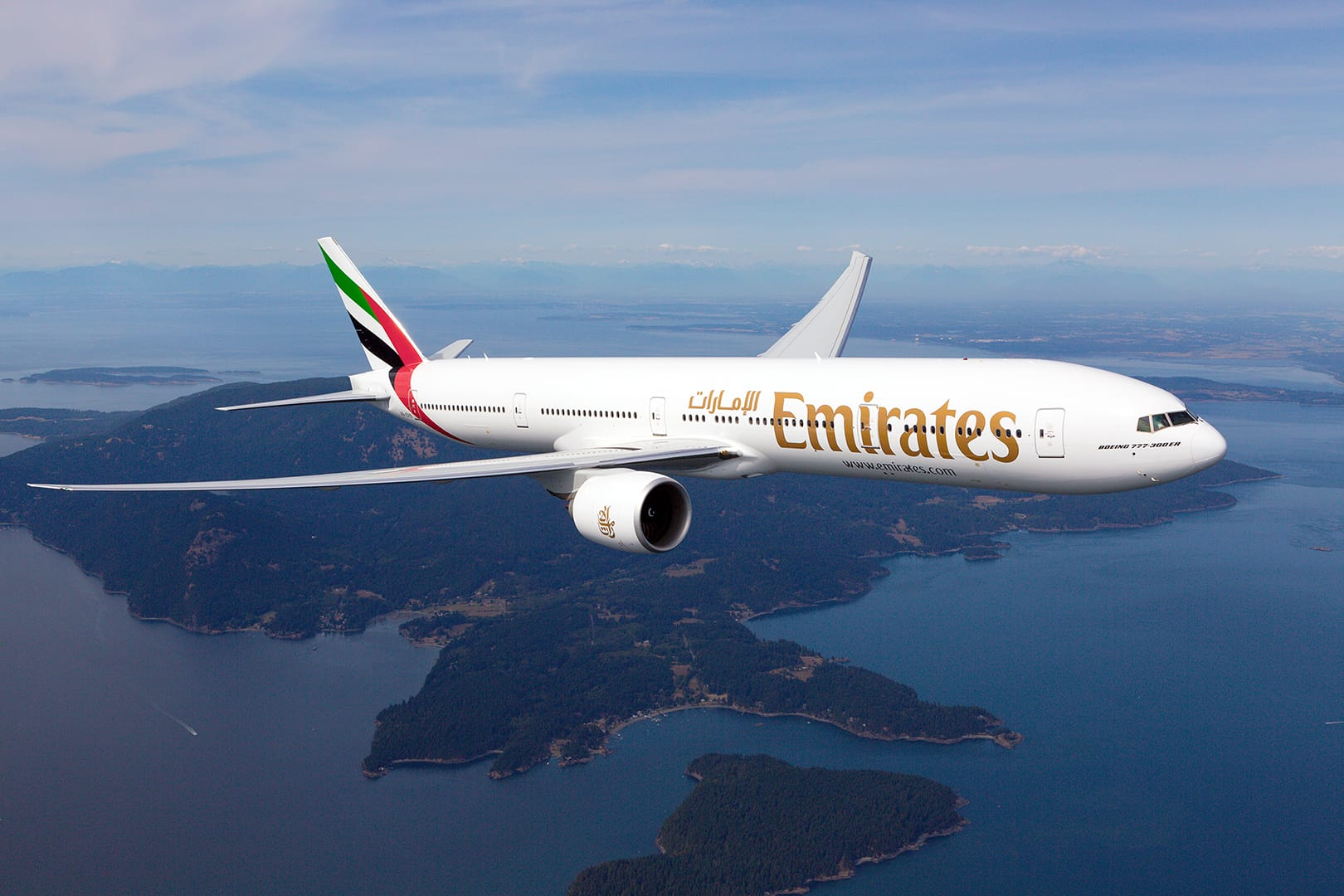 Here's how Emirates can bounce back from Covid-19