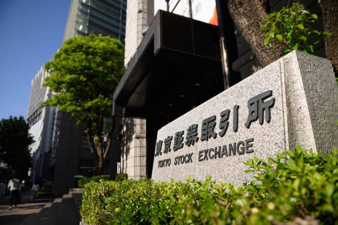 Asia-Pacific stocks mixed as investors digest economic data from Australia, Japan | Latest News Live | Find the all top headlines, breaking news for free online April 28, 2021