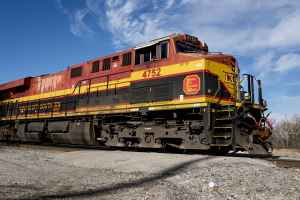 Bids on Kansas City Southern bargains remain in the market