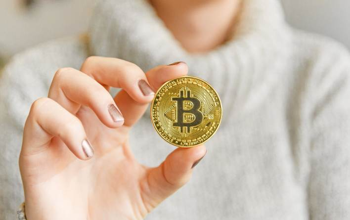 How much money you'd have if you invested $1,000 in bitcoin in 2011