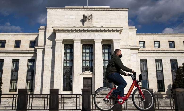 What to expect from banks after stress tests Thursday