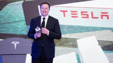 Tesla's vehicle price gains due to supply chain pressure: Elon Musk