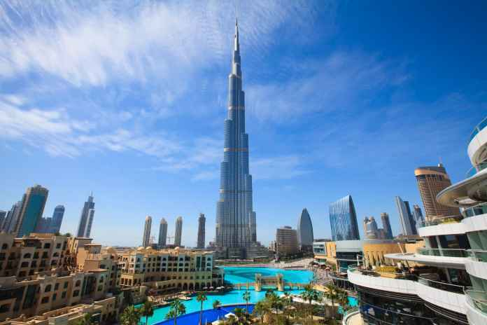 UAE could stay on the UK's travel 'red list' indefinitely, and mixed messages are stoking confusion | Latest News Live | Find the all top headlines, breaking news for free online April 26, 2021