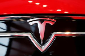 The autopilot was not used in the fall of Texas Tesla