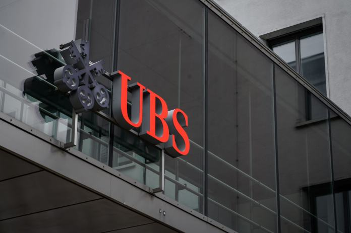 Archegos hit to UBS stuns investors as shares slide | Latest News Live | Find the all top headlines, breaking news for free online April 27, 2021