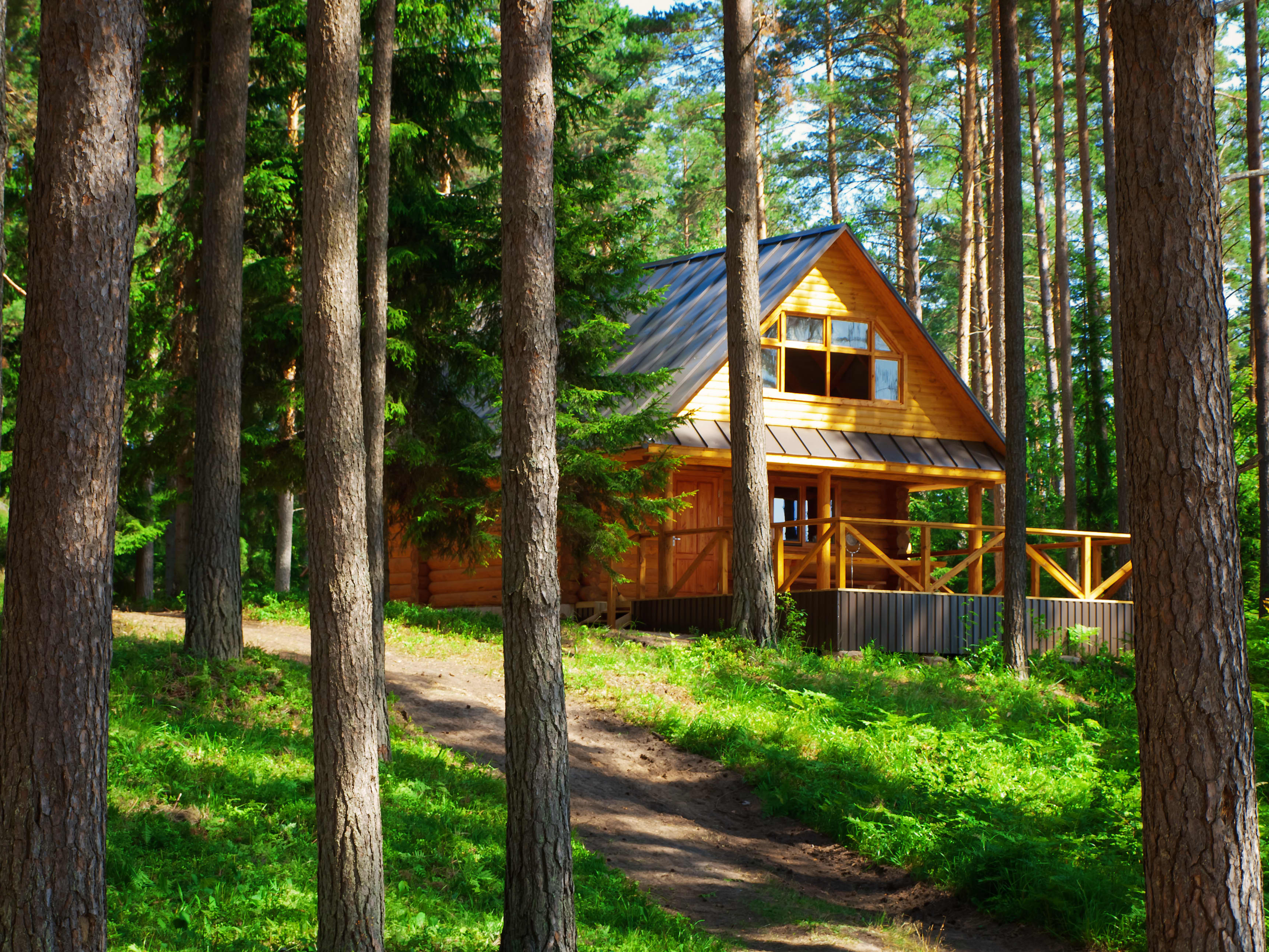 Explosive demand for vacation rentals has made property managers a hot commodity