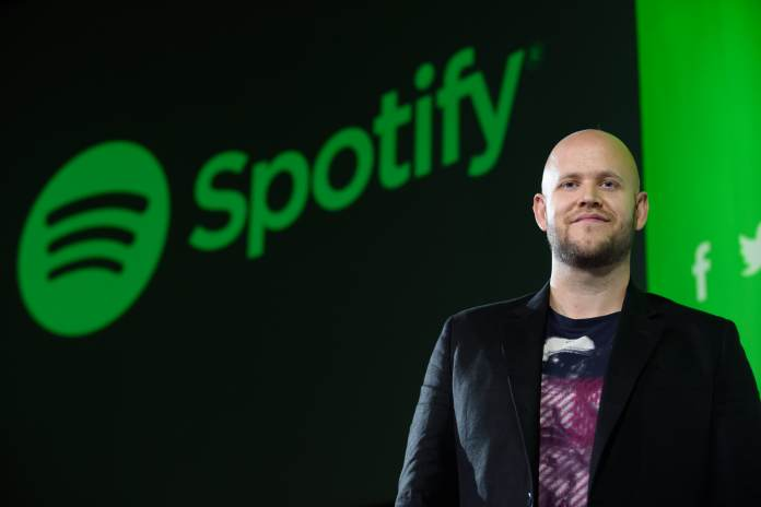 Spotify founder 'very serious' about buying his favorite club, Arsenal, says he's secured funding | Latest News Live | Find the all top headlines, breaking news for free online April 29, 2021