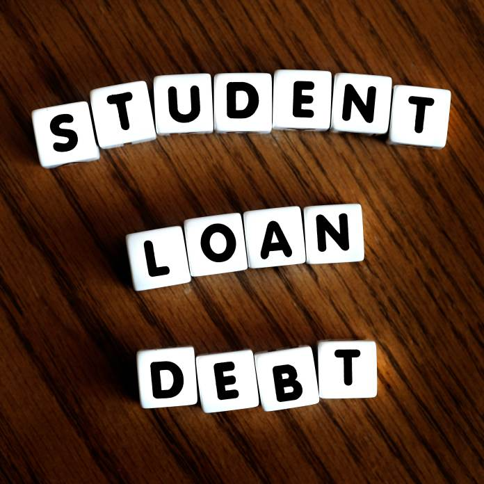 Will student loan forgiveness ever happen? What we know so far | Latest News Live | Find the all top headlines, breaking news for free online May 1, 2021