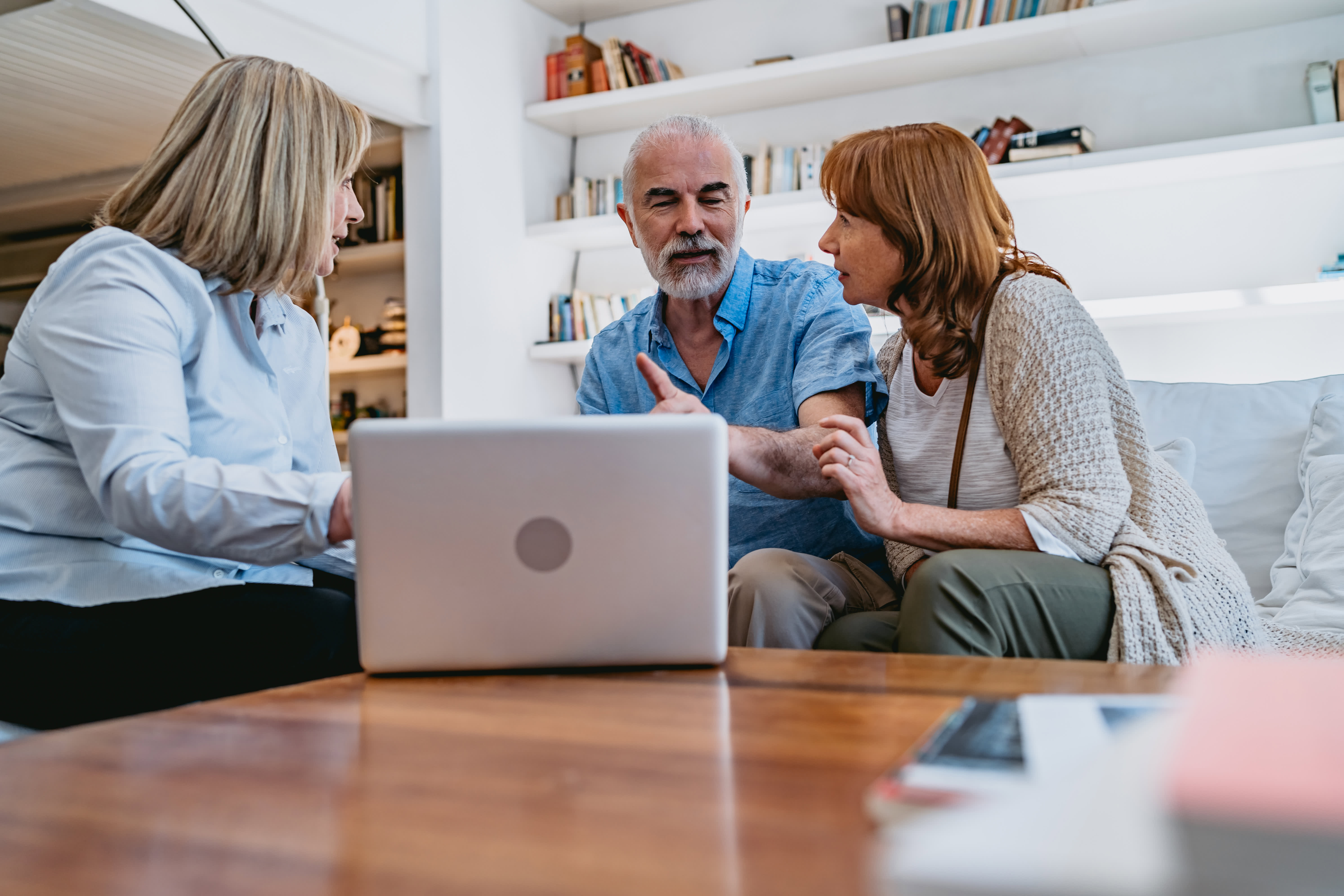 Should you pay off your mortgage in retirement? Experts weigh in on whether to cut that debt