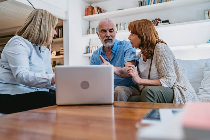 Should you pay off your mortgage in retirement? Experts weigh in on whether to cut that debt | Latest News Live | Find the all top headlines, breaking news for free online May 3, 2021