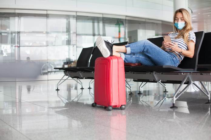 Why you may want to use your airline points sooner rather than later