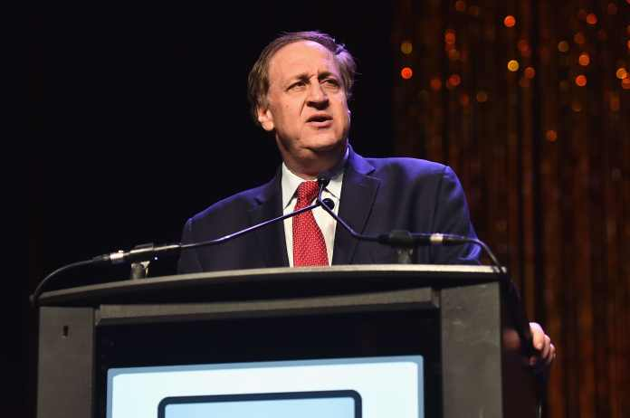 AMC CEO Adam Aron's wealth soared by more than 0 million from retail investor rally
