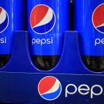 PepsiCo raises forecast after earnings crush estimates, fueled by returning restaurant demand 💥👩💥