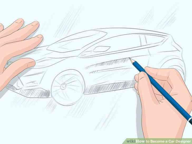 Car Designer कैसे बन सकते है?   Car Designer Kaise Bane?