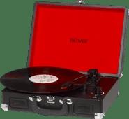 acheter platine vinyle avec enceinte