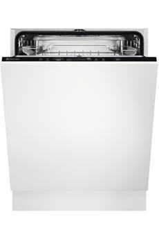 Lave Vaisselle Encastrable Livraison Installation