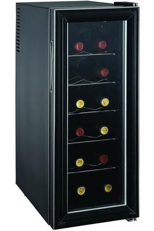 armoire de mise en temperature caviss sp112cfm